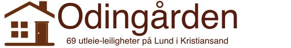 Odingården